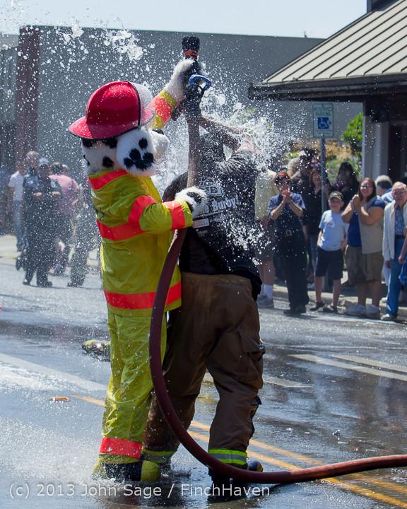 7297 VIFR Firefighter Challenge 2013 072013