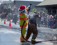 7298 VIFR Firefighter Challenge 2013 072013