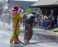 7301 VIFR Firefighter Challenge 2013 072013