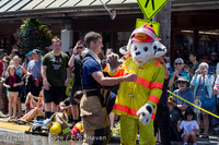 7314 VIFR Firefighter Challenge 2013 072013
