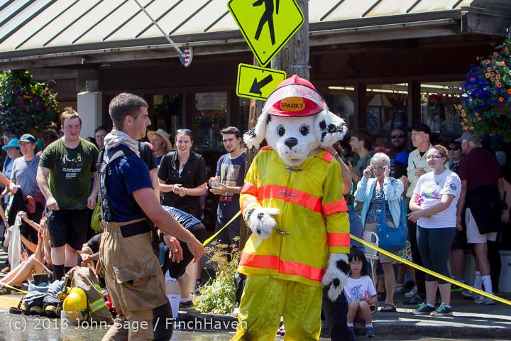 7315 VIFR Firefighter Challenge 2013 072013