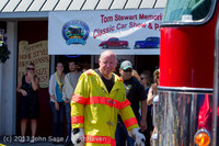 7339 VIFR Firefighter Challenge 2013 072013
