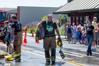 7344 VIFR Firefighter Challenge 2013 072013