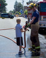 7347 VIFR Firefighter Challenge 2013 072013