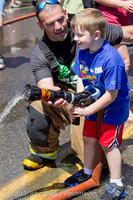 7363 VIFR Firefighter Challenge 2013 072013