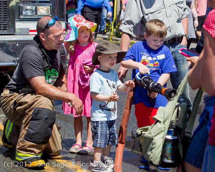 7379 VIFR Firefighter Challenge 2013 072013