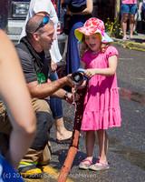 7390 VIFR Firefighter Challenge 2013 072013