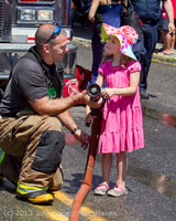 7393 VIFR Firefighter Challenge 2013 072013