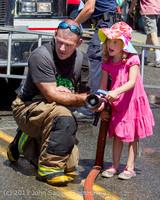 7399 VIFR Firefighter Challenge 2013 072013