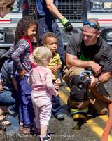 7403 VIFR Firefighter Challenge 2013 072013