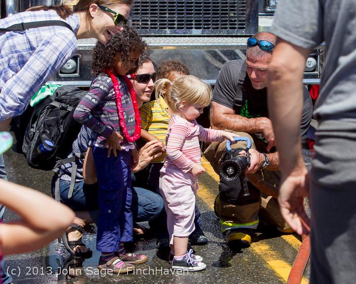 7405 VIFR Firefighter Challenge 2013 072013