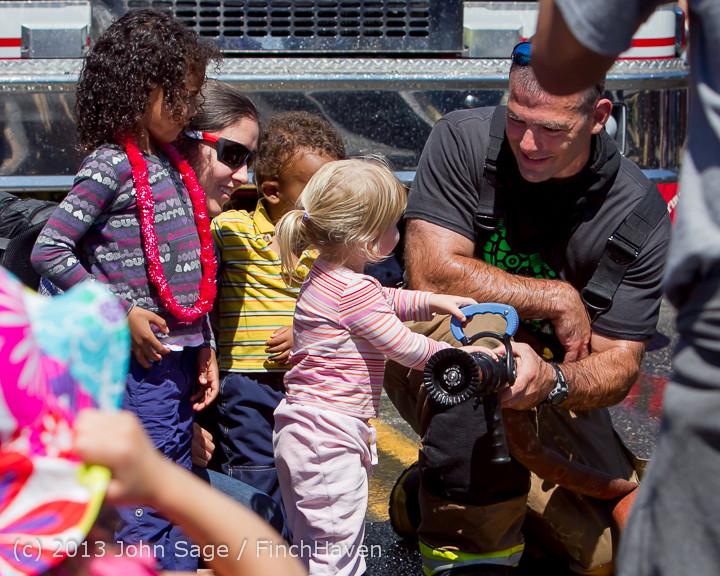 7412_VIFR_Firefighter_Challenge_2013_072013