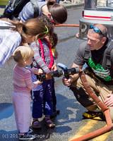 7423 VIFR Firefighter Challenge 2013 072013