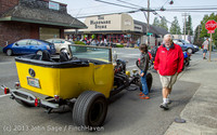 6074 Vintage Motorcycle Enthusiasts 2014 082414