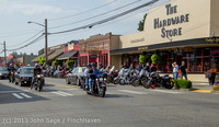 6079 Vintage Motorcycle Enthusiasts 2014 082414