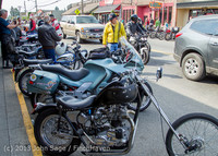 6082 Vintage Motorcycle Enthusiasts 2014 082414