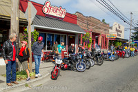 6084 Vintage Motorcycle Enthusiasts 2014 082414
