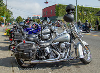 6086 Vintage Motorcycle Enthusiasts 2014 082414