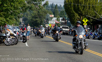 6087 Vintage Motorcycle Enthusiasts 2014 082414