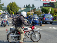 6089 Vintage Motorcycle Enthusiasts 2014 082414