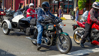 6091 Vintage Motorcycle Enthusiasts 2014 082414