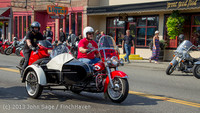 6092 Vintage Motorcycle Enthusiasts 2014 082414