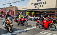 6093 Vintage Motorcycle Enthusiasts 2014 082414