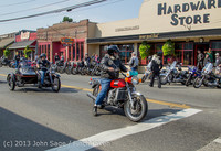 6096 Vintage Motorcycle Enthusiasts 2014 082414