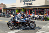 6097 Vintage Motorcycle Enthusiasts 2014 082414
