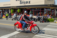 6098 Vintage Motorcycle Enthusiasts 2014 082414