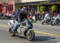 6099 Vintage Motorcycle Enthusiasts 2014 082414