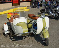 6100 Vintage Motorcycle Enthusiasts 2014 082414