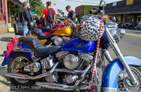 6102 Vintage Motorcycle Enthusiasts 2014 082414