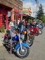 6103 Vintage Motorcycle Enthusiasts 2014 082414