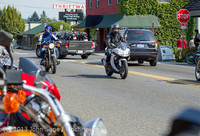 6104 Vintage Motorcycle Enthusiasts 2014 082414