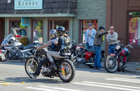 6110 Vintage Motorcycle Enthusiasts 2014 082414