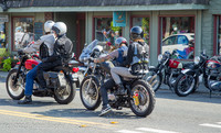 6111 Vintage Motorcycle Enthusiasts 2014 082414