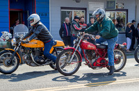 6113 Vintage Motorcycle Enthusiasts 2014 082414