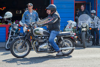 6118 Vintage Motorcycle Enthusiasts 2014 082414