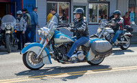 6120 Vintage Motorcycle Enthusiasts 2014 082414