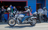 6122 Vintage Motorcycle Enthusiasts 2014 082414