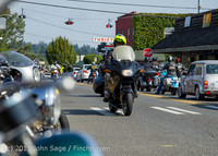 6123 Vintage Motorcycle Enthusiasts 2014 082414