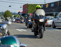 6124 Vintage Motorcycle Enthusiasts 2014 082414