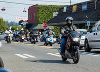 6125 Vintage Motorcycle Enthusiasts 2014 082414