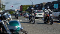 6127 Vintage Motorcycle Enthusiasts 2014 082414
