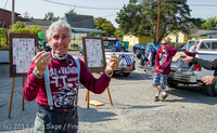 6132 Vintage Motorcycle Enthusiasts 2014 082414