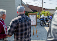 6133 Vintage Motorcycle Enthusiasts 2014 082414