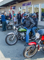 6136 Vintage Motorcycle Enthusiasts 2014 082414