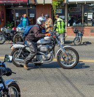 6139 Vintage Motorcycle Enthusiasts 2014 082414