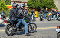 6140 Vintage Motorcycle Enthusiasts 2014 082414